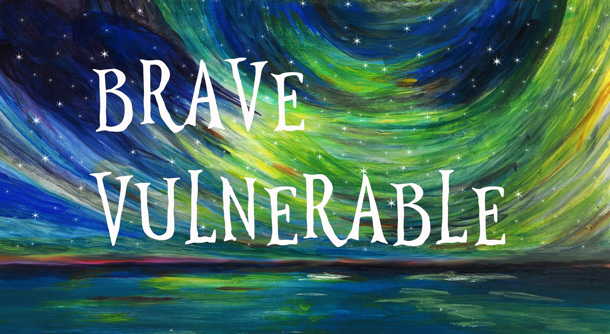brave-vulnerable-small-front3
